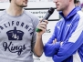 Fighting Kangaroos - Allianz MTV Stuttgart II (02.02.2013) - 3:2