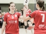 Fighting Kangaroos - SV Lohhof (04.11.2012) - 1:3