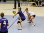 CPSV-Damen II - L.E. Volleys (21.09.2013) - 1:3