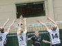 CPSV Volleys - SWE Volley-Team (31.01.2015) - 0:3