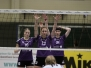 CPSV Volleys - VC Offenburg (21.09.2013) - 3:0