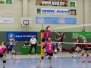 DSG-Volleys Chemnitz - TSV Ansbach (31.03.2018) - 3:2