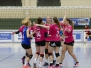 DSG-Volleys Chemnitz - TV Planegg-Krailling (20.01.2018) - 3:0