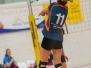 SWE Volley-Team II - CPSV Damen II (27.09.2014) - 3:0